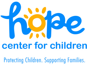 HopeCenter-LOGO-2color