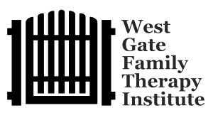 Westgate Family Thereapy Logo