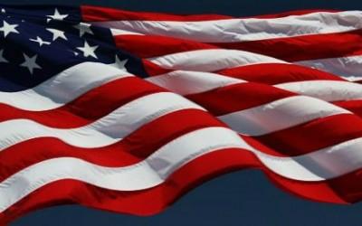 A Celebration of Veterans