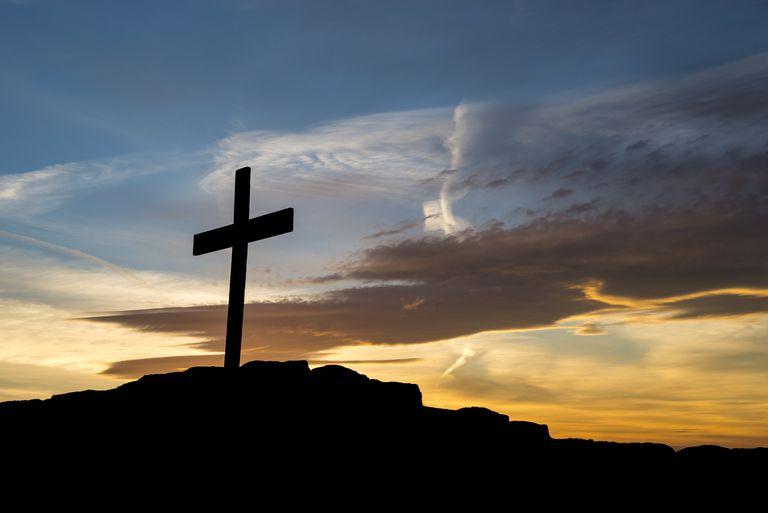 Easter Sunday | April 21