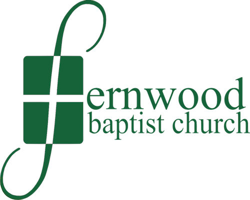 Fernwood Baptist Church