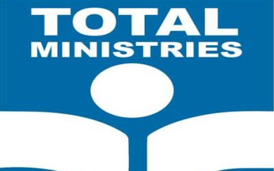 TOTAL Ministries